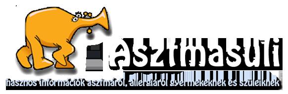 Asztmasuli